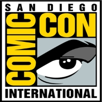 Special Edition: Comic-Con International 2019