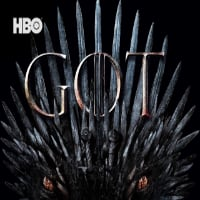 Game of Thrones - Season 8 and Series Wrap-up