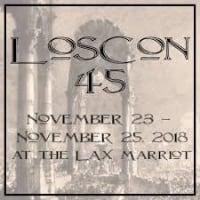 Special Edition: Loscon 45