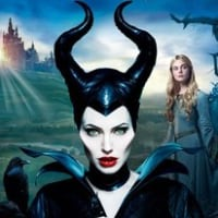 Golden Picks: Maleficent