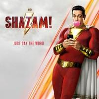 Shazam! Spoiler-free Mini Review