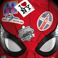 Spider-Man Far From Home Spoiler-free Review