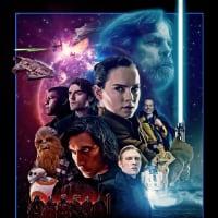 Star Wars: The Rise of Skywalker (Spoilers!)