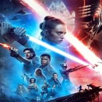 Star Wars: The Rise of Skywalker (spoiler-free)