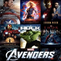Special Edition: Superhero Soundtracks