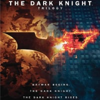 Series Rewatch - The Dark Knight Trilogy