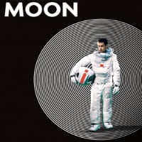 Orren Pick: Moon