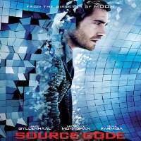Golden Pick: Source Code