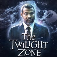The Twilight Zone (2019) Season 2