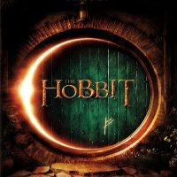 Series Rewatch - Hobbit Trilogy Extended Edition 4k Re-release