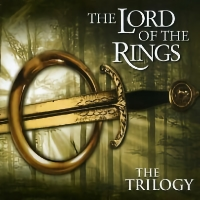 Series Rewatch - Lord of the Rings Trilogy Extended Edition 4k Re-release