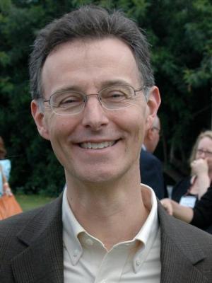 Alex Rajczi